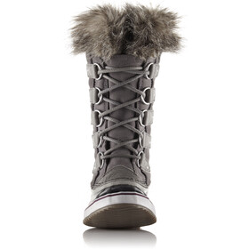 Sorel Joan Of Arctic - Botas Mujer - gris/negro
